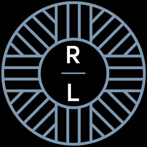 2020 Facebook Page Profile Photo (RL Blu