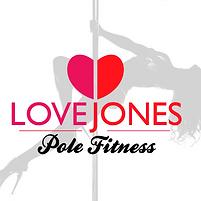 LoveJonesPoleFitness.com 6.png
