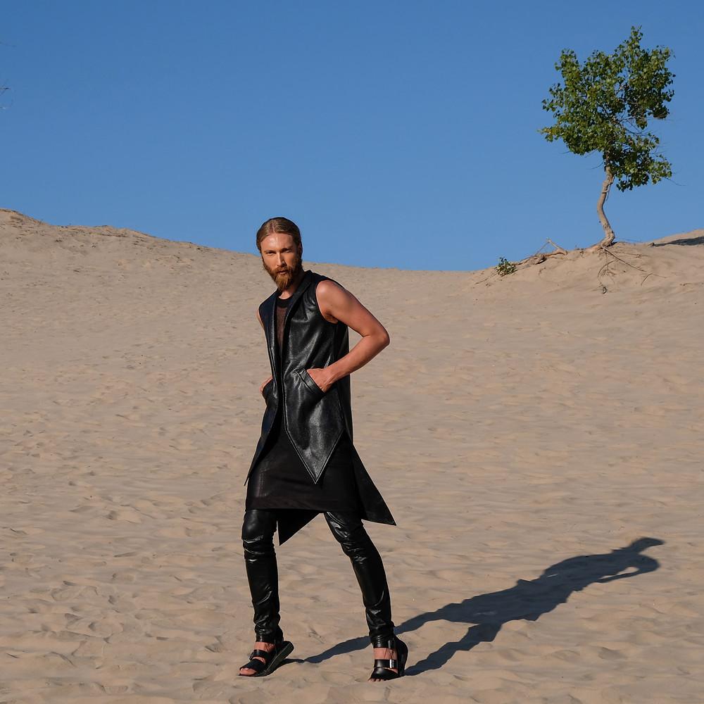 vegan-leather-vests