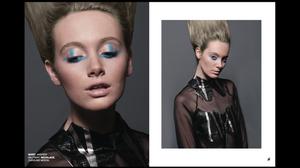 editorial-eye-makeup