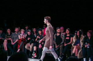 fashion-art-toronto-loco-one