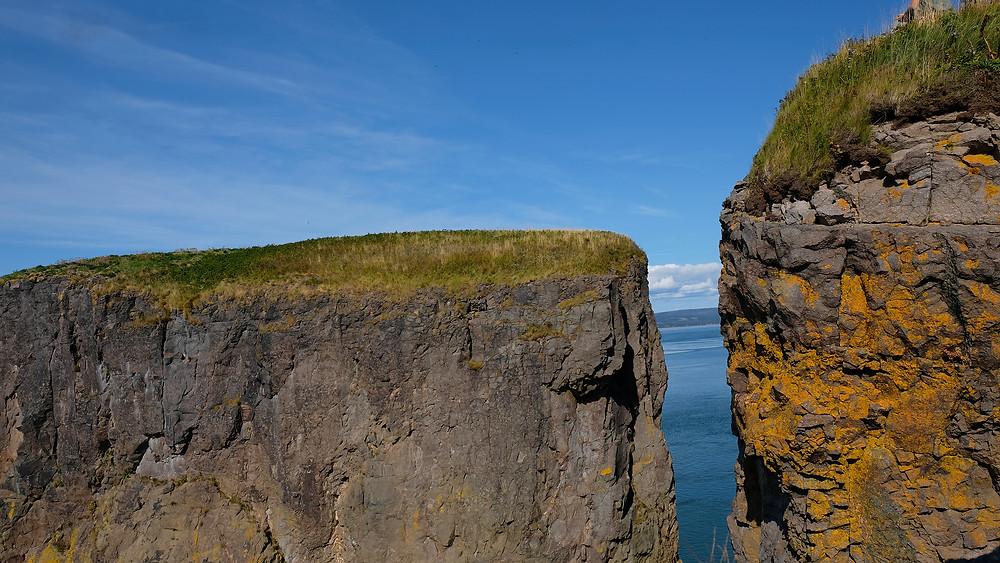 hiking-cape-split-nova-scotia