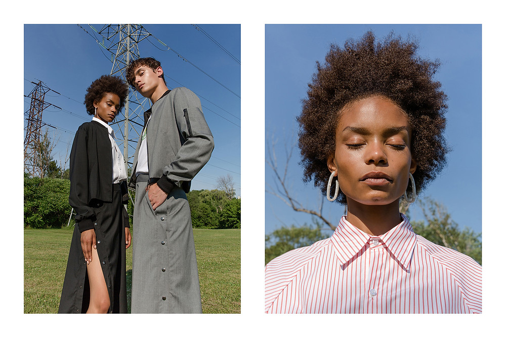Andrew-coimbra-ss19