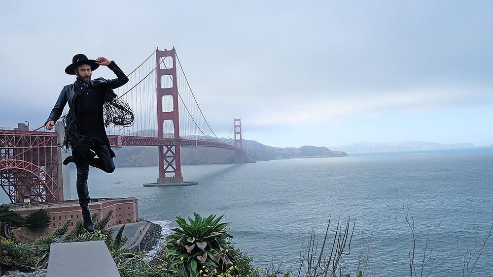Best-photo-spots-of-the-Golden-Gate-Bridge-San-Francisco