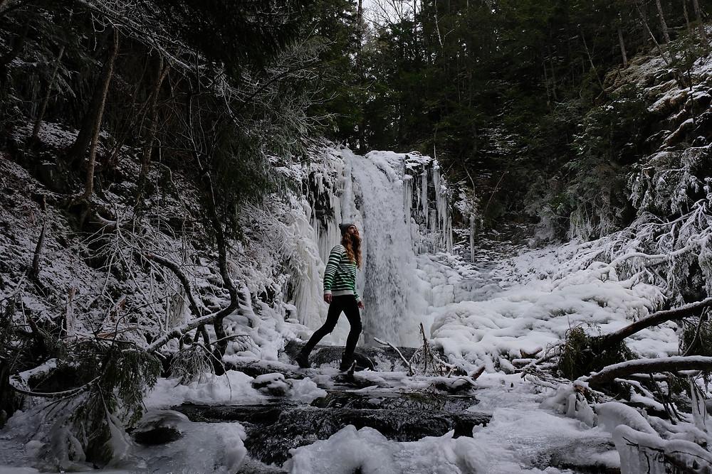 waterfalls-nova-scotia-Butcher-Hill-Falls