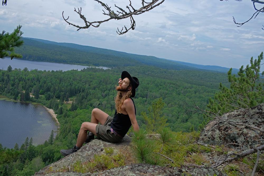 centennial-ridges-algonquin-ontaio-hiking
