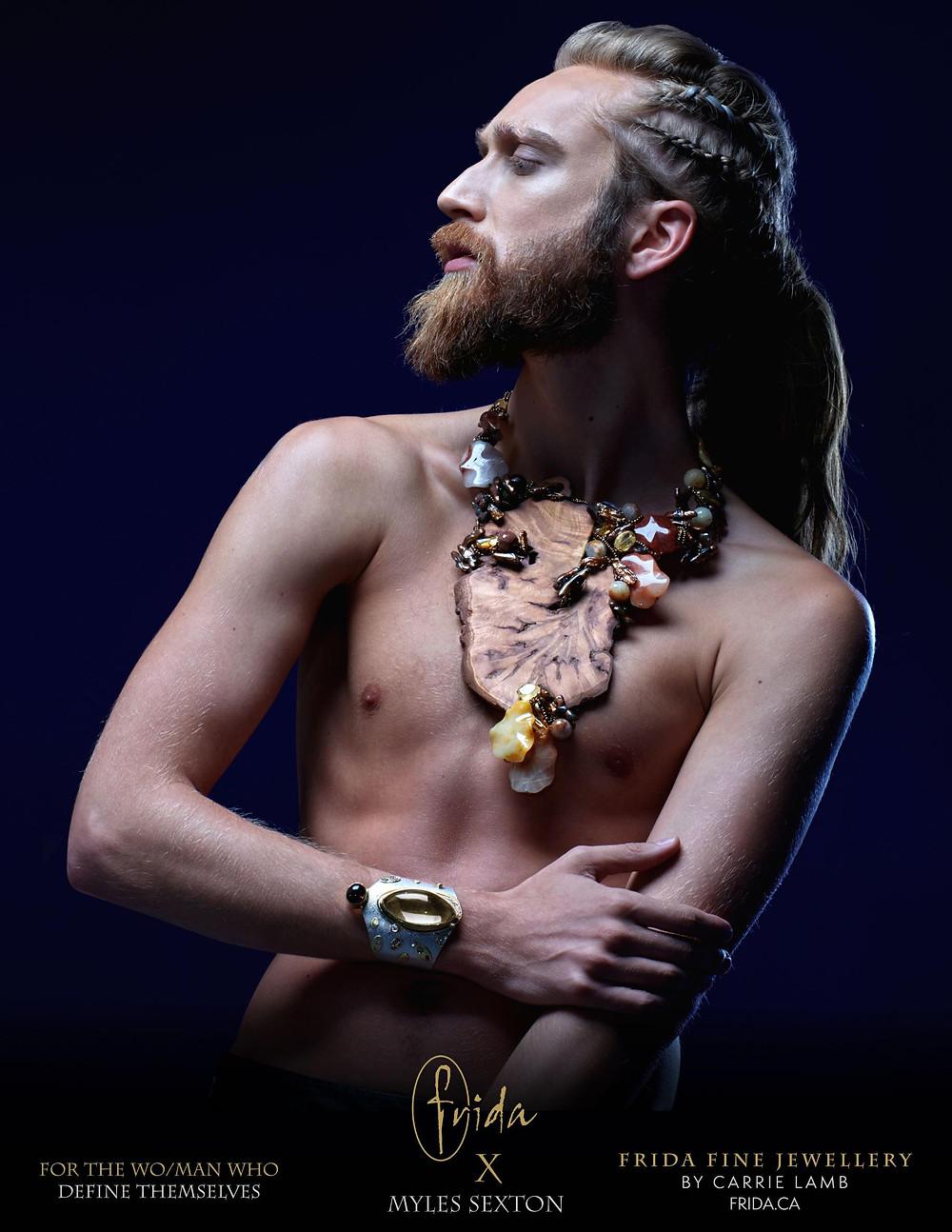 frida-fine-jewelry-nova-scotia