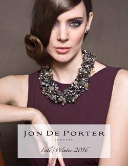 John Porter Campaign