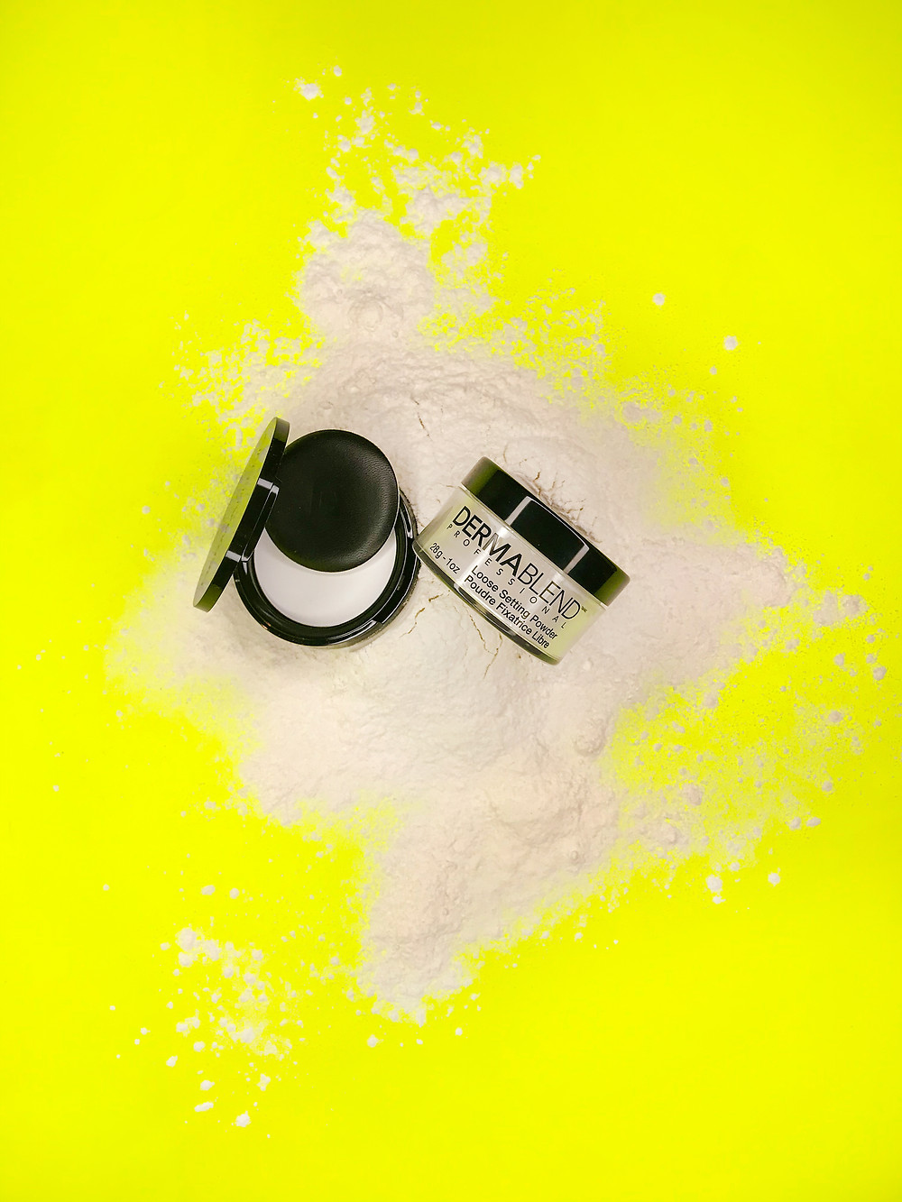 Dermablend-setting-powder-review