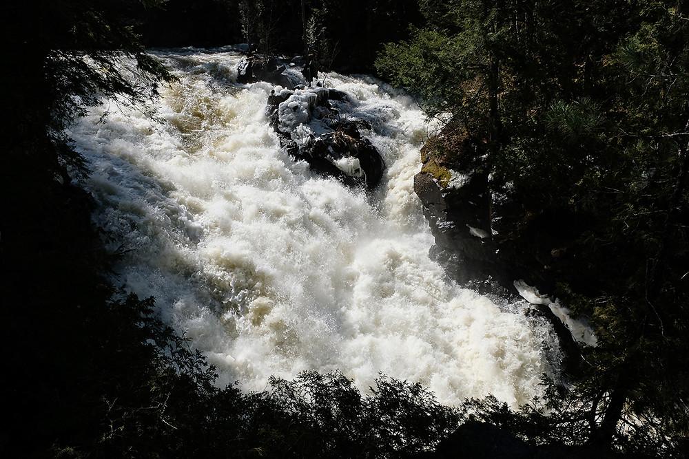 Eau-Claire-Falls-Mattawa-Ontario