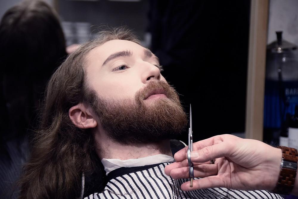 Best-Toronto-Barber
