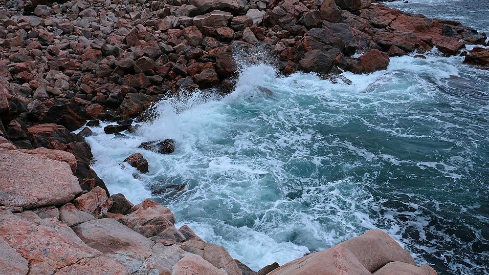 lava-rocks-cape-breton