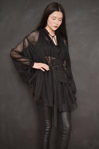 Nuit-Clothing-Atelier