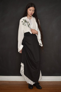 Nuit-Clothing-Atelier-made-in-canada