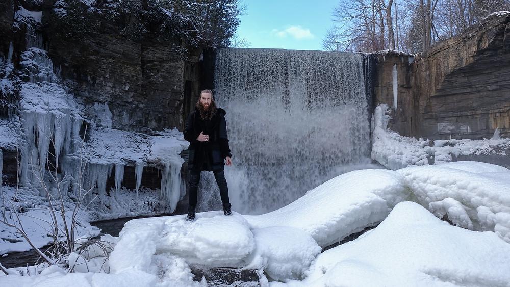 Owen-sound-waterfalls-indian-falls