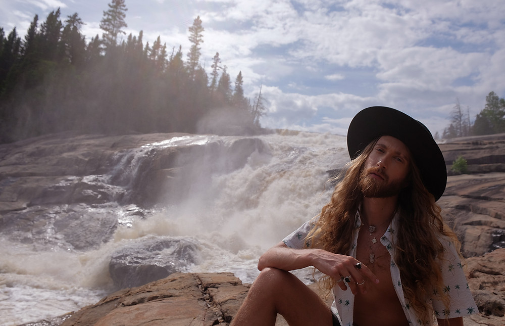silver-falls-thunder-bay-ontario