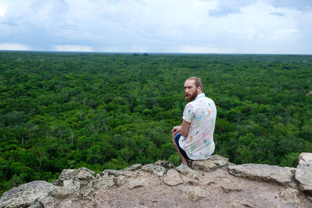 mexico-explore-hiking-mayan