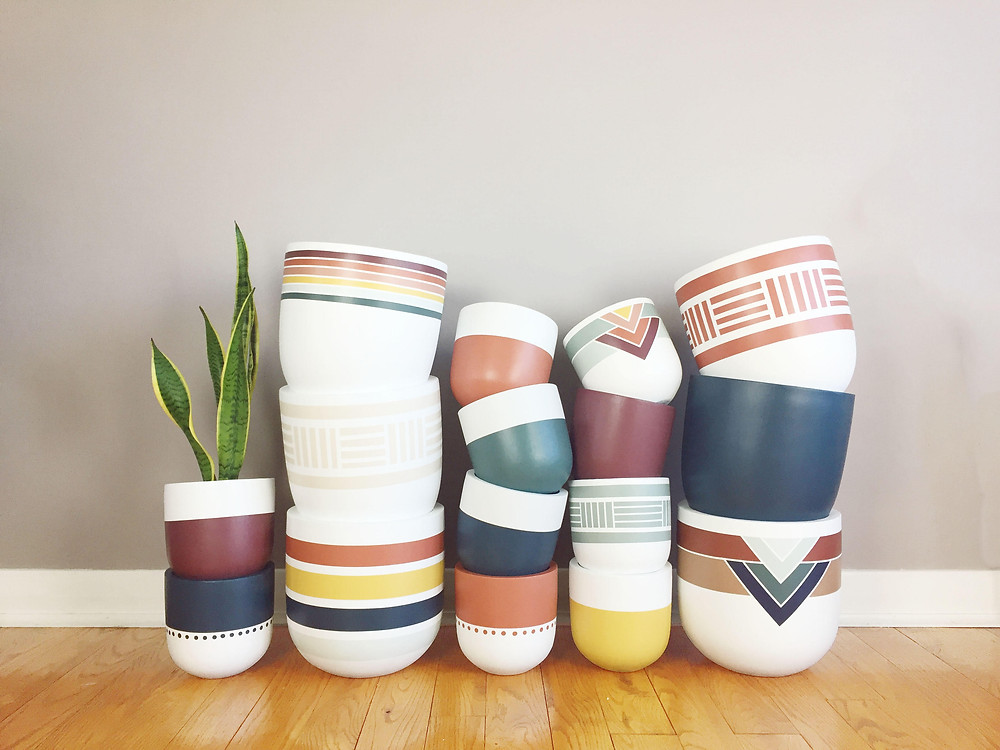 plant-pots-made-in-canada
