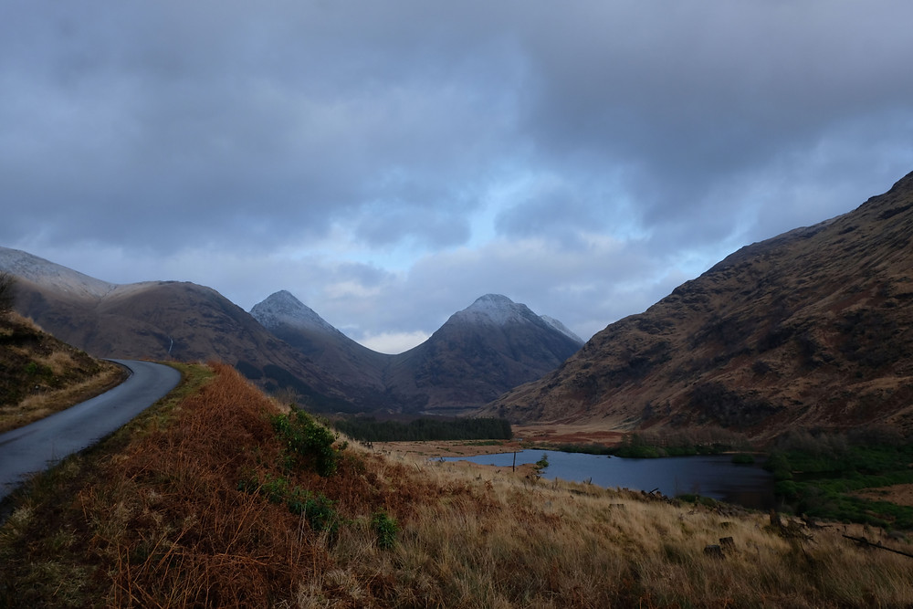 hiking-scotland-skyfall