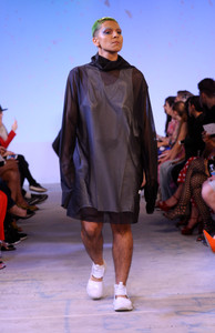 Toronto-Fashion-Week-PEDRAM-KARIMI