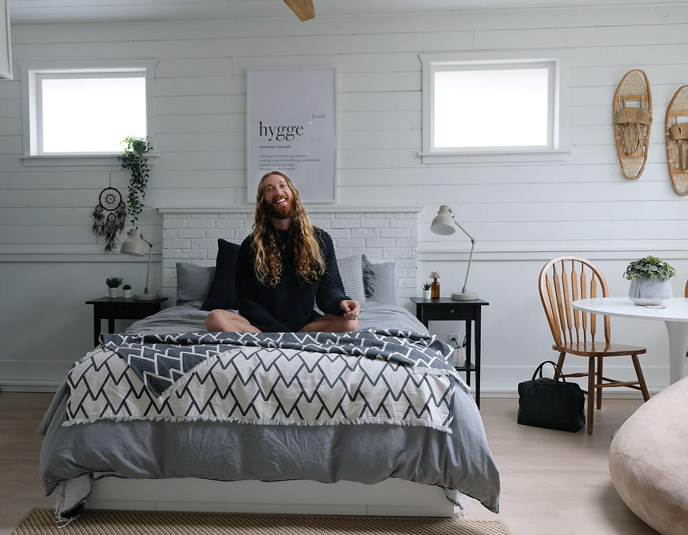 airbnb-squamish-BC