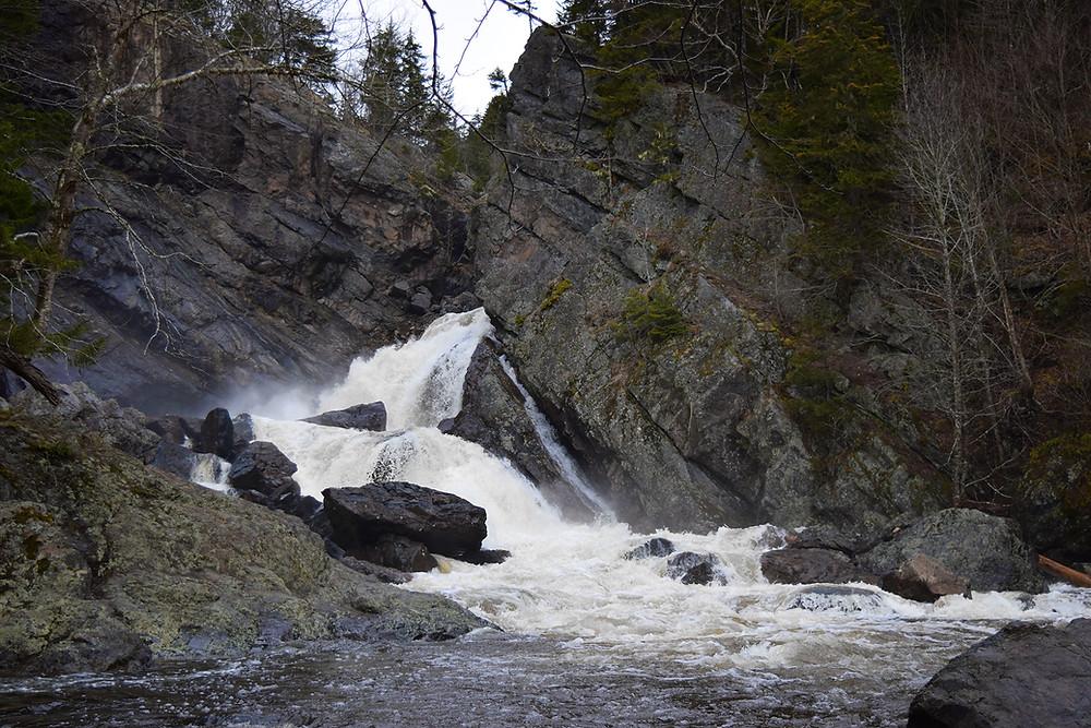 Economy-Falls-Nova-Scotia