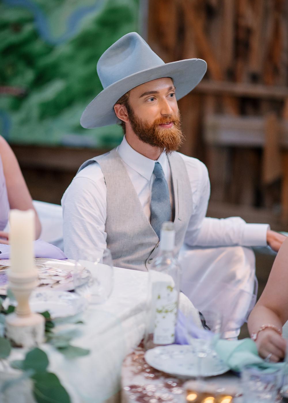 coup-de-tete-wedding-hat