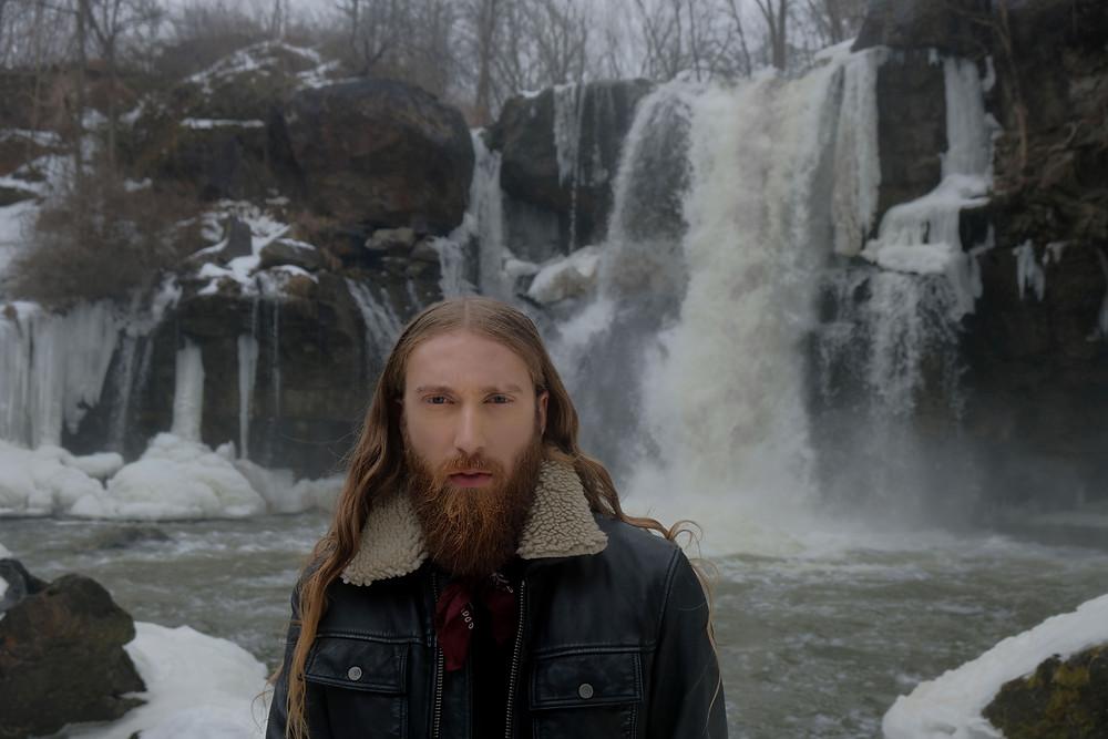 Akron-falls-Buffalo