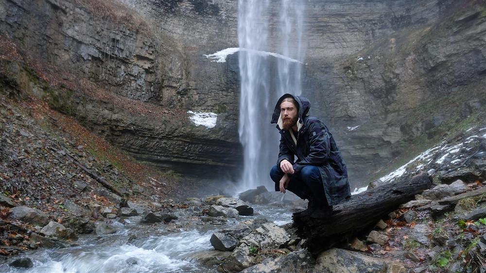 tews-waterfall-hamilton-ontario