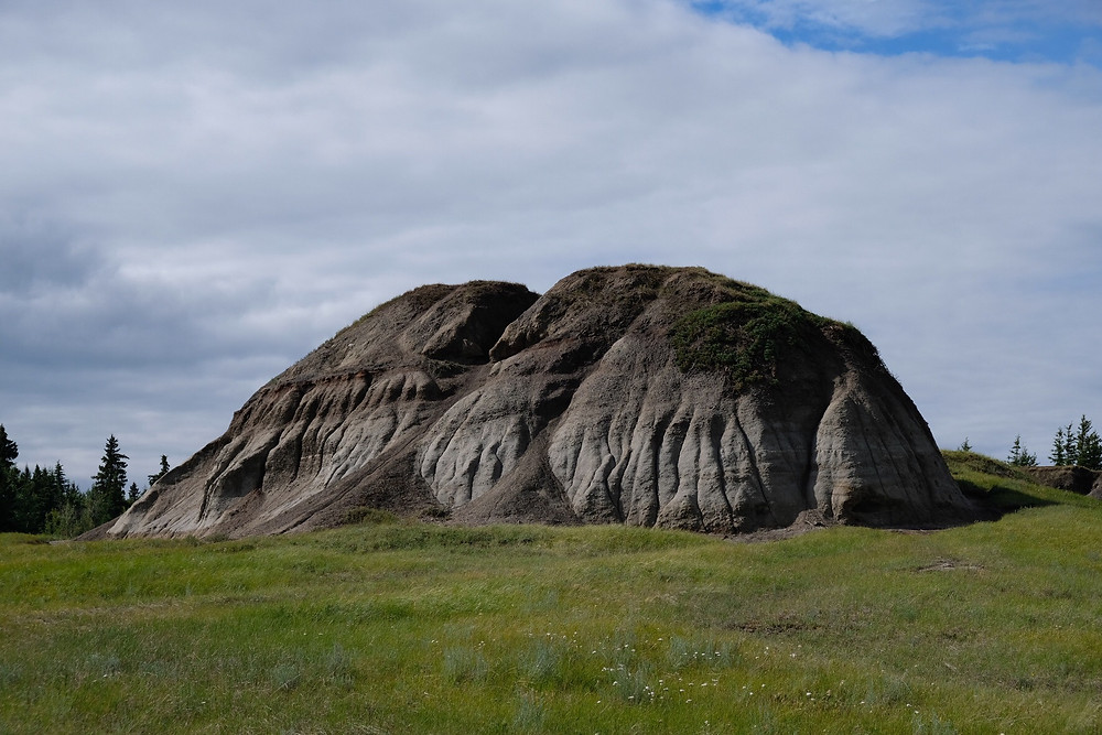 Grand-Prairie-Alberta