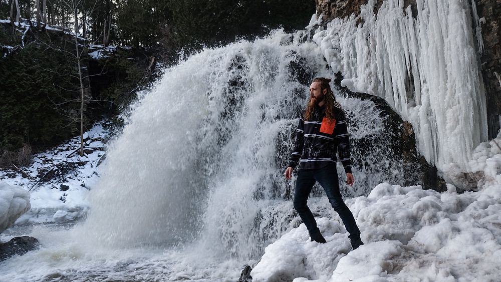 Jones-falls-owen-sound-ontario