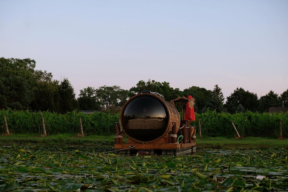 floating-wine-barrel-hotel