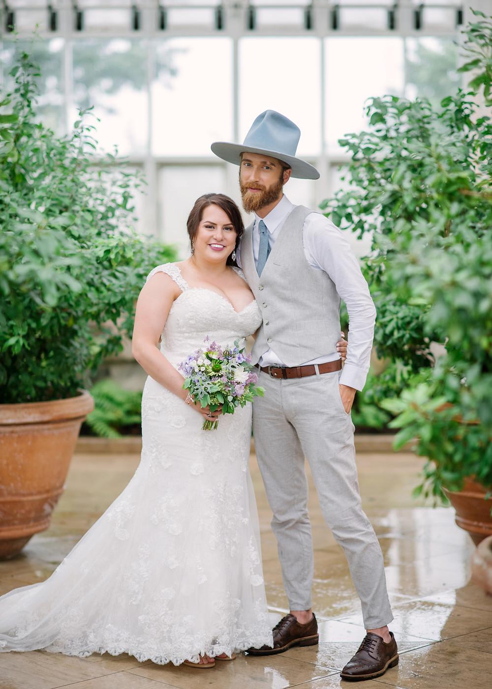 wedding-shoes-ecco