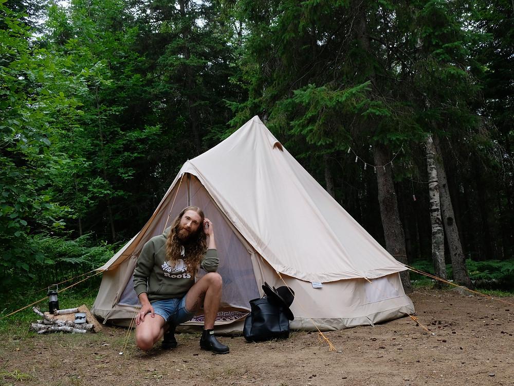 soul-pad-tens-camping
