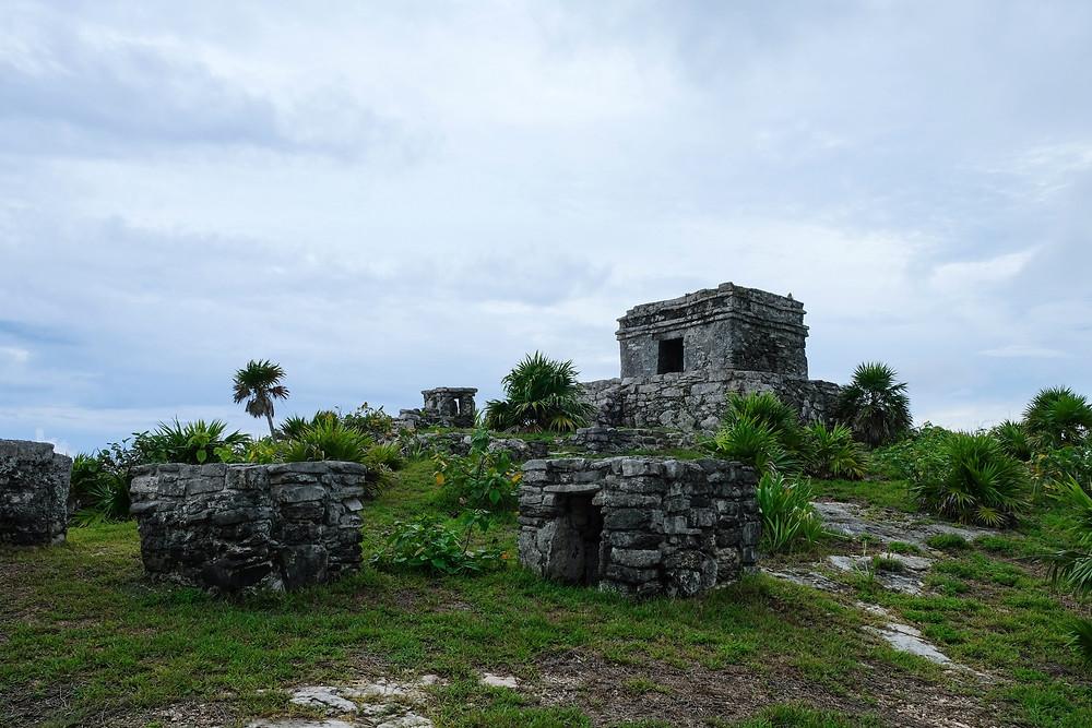tulum-mexico-pyramid