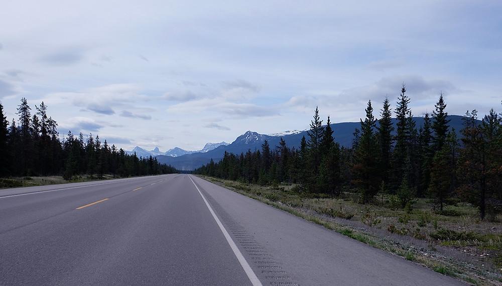 Jasper-alberta-canada