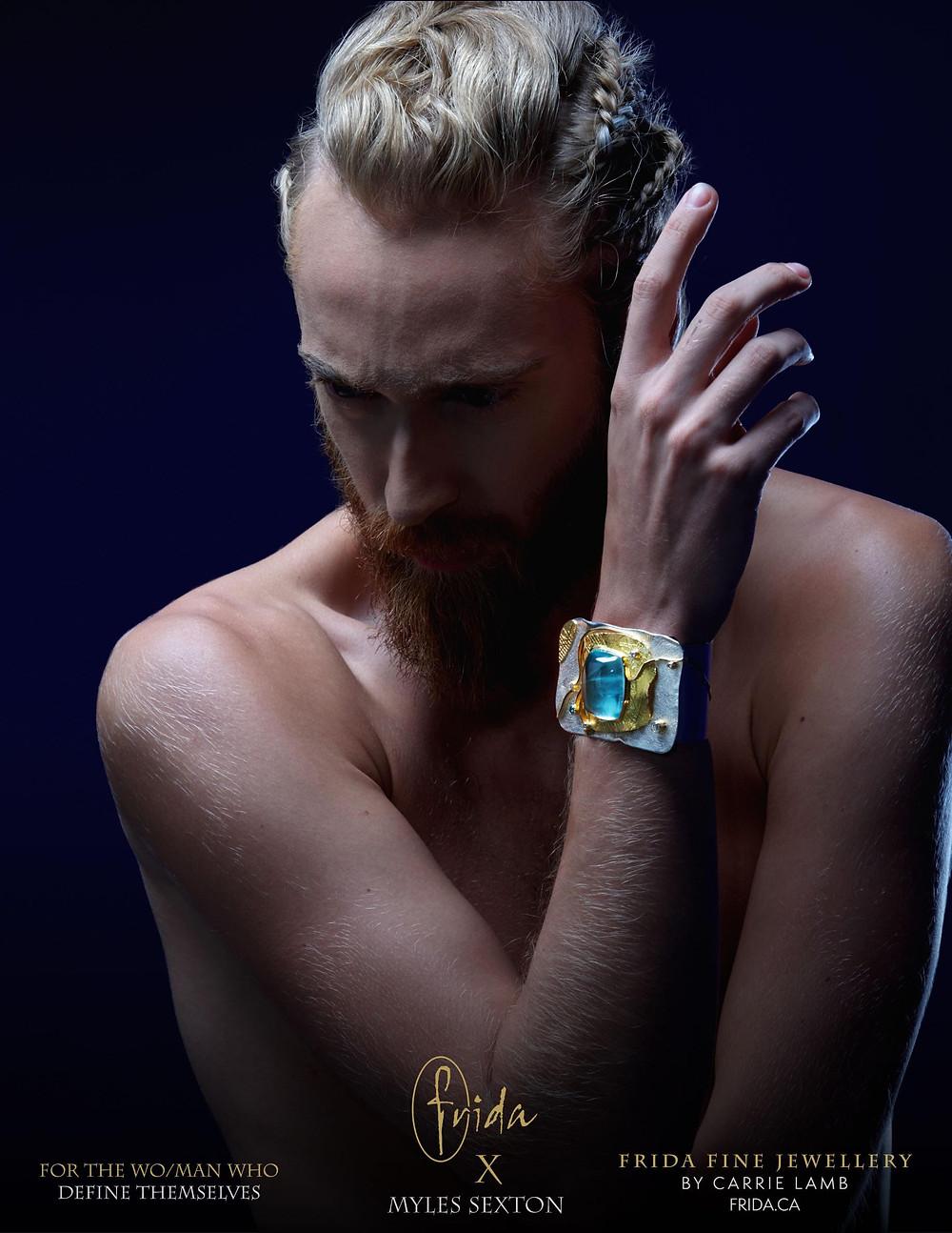 frida-fine-jewelry