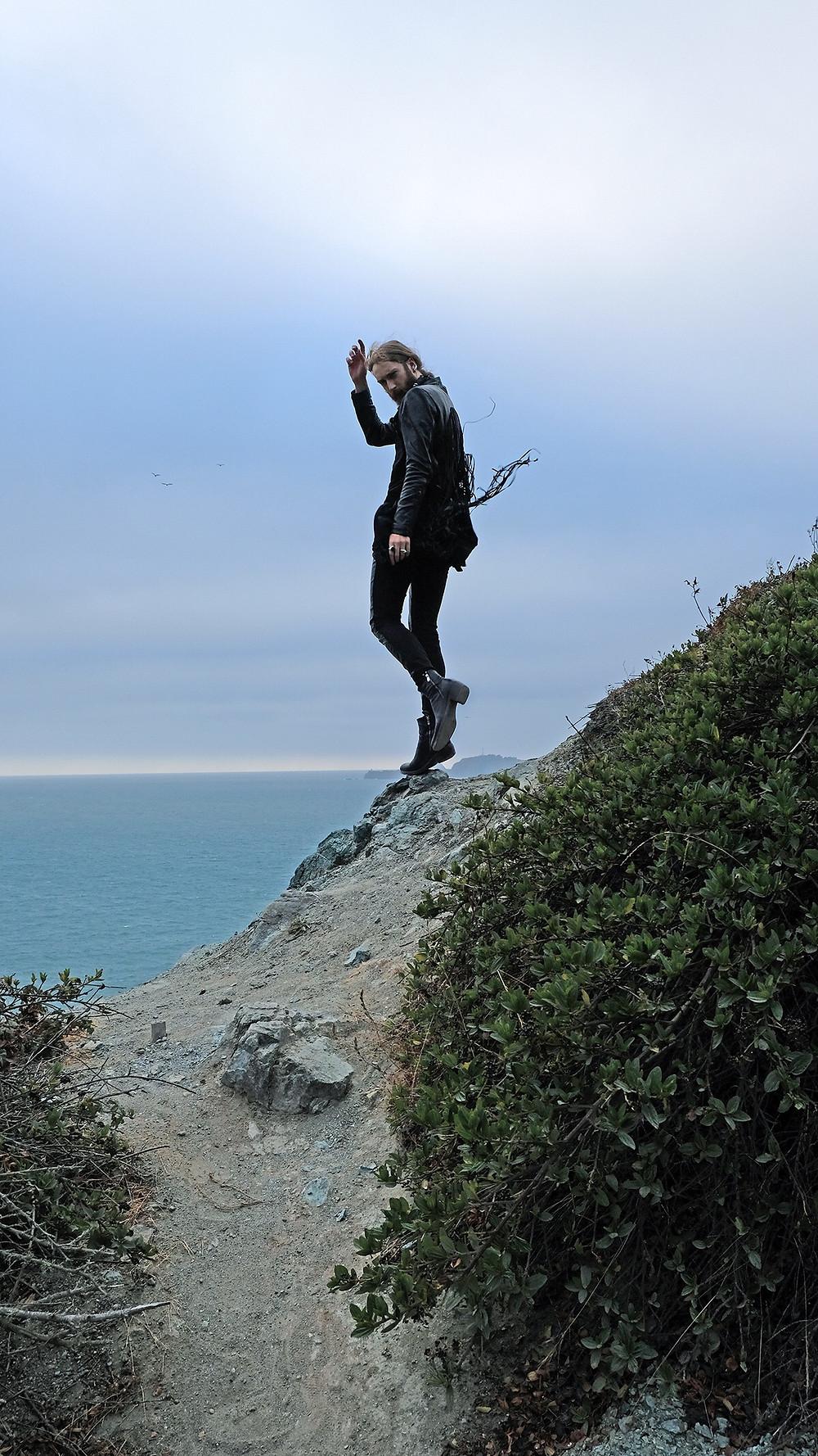 exploring-San-Francisco