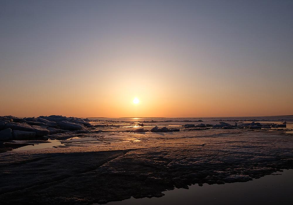 sunset-park-north-bay-ontario