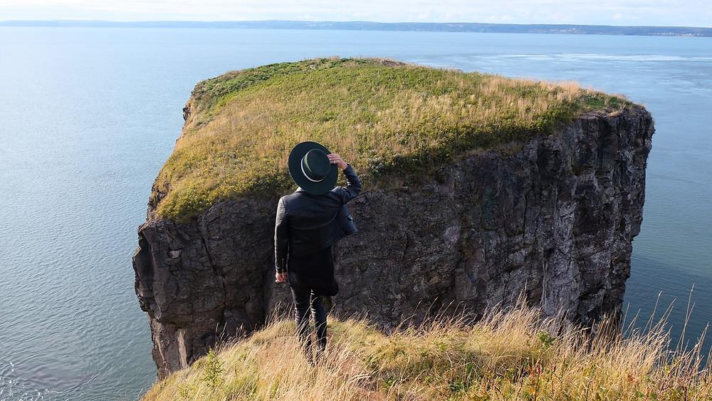 best-hiking-nova-scotia-cape-split