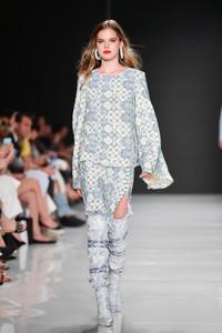 Toronto-Fashion-Week-HILARY-MACMILLAN