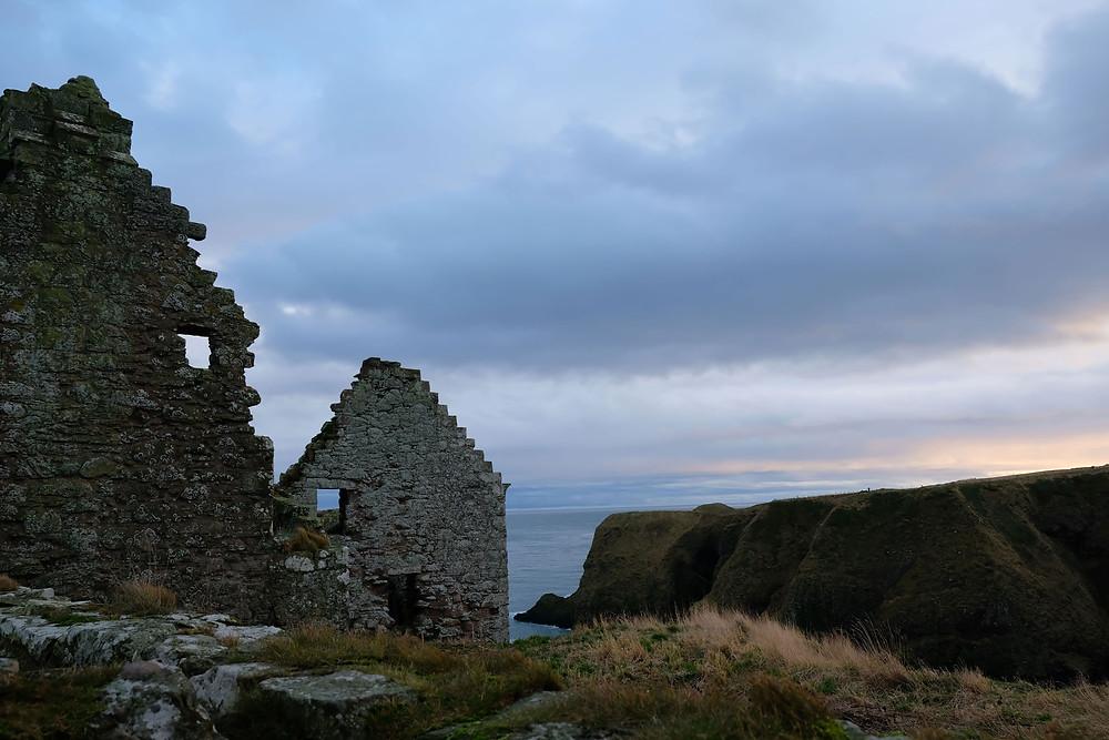 Dunnottar-Castle-Scotland