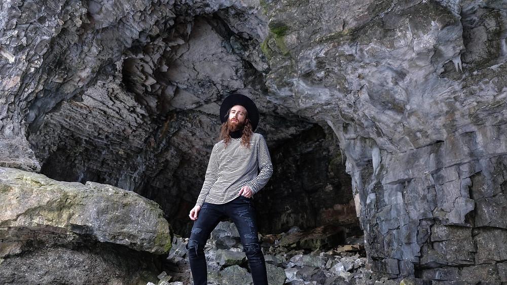 Bruce-Peninsula-ontario-hiking