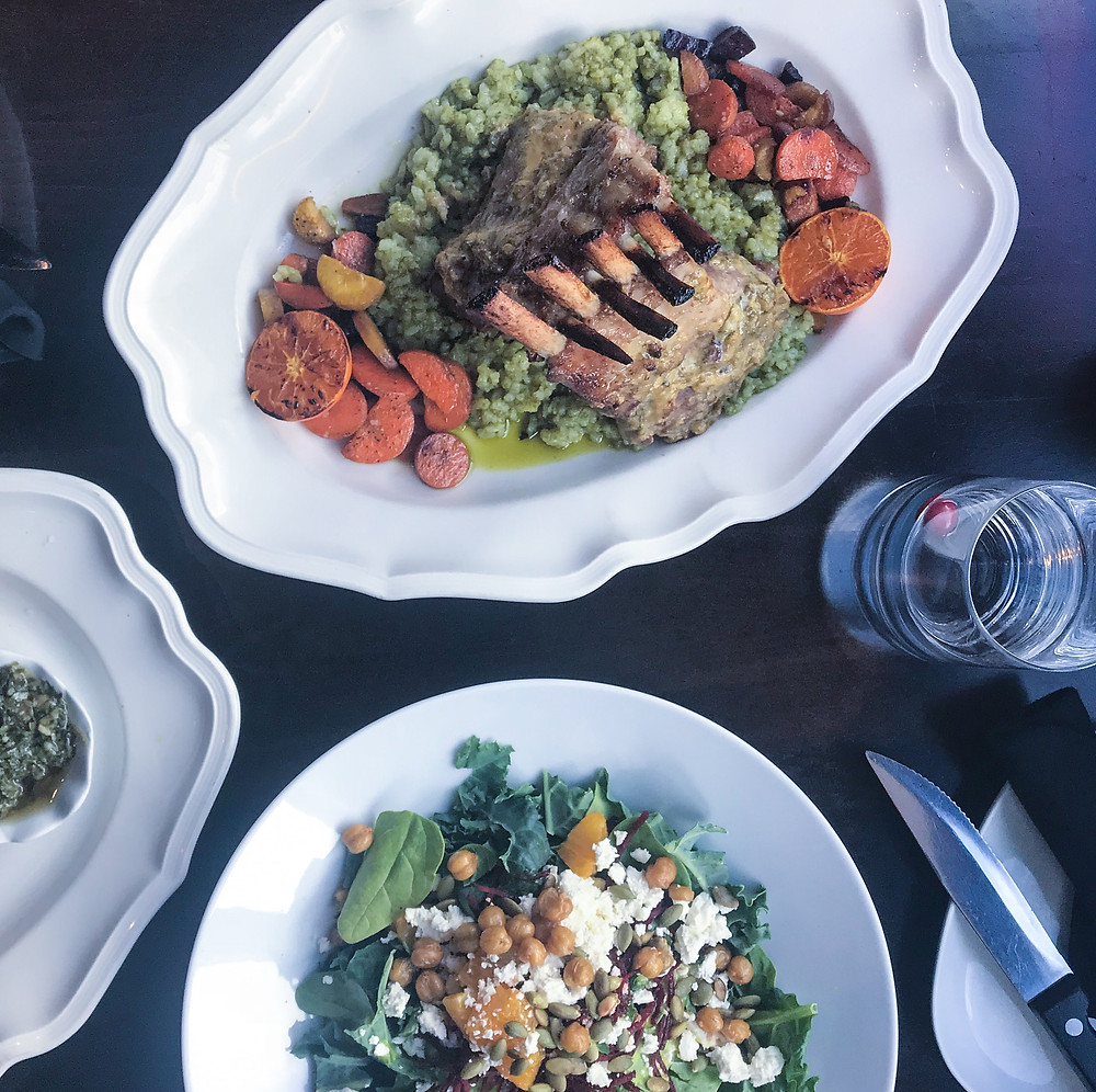 Best-places-to-eat-jasper-alberta-raven-bistro