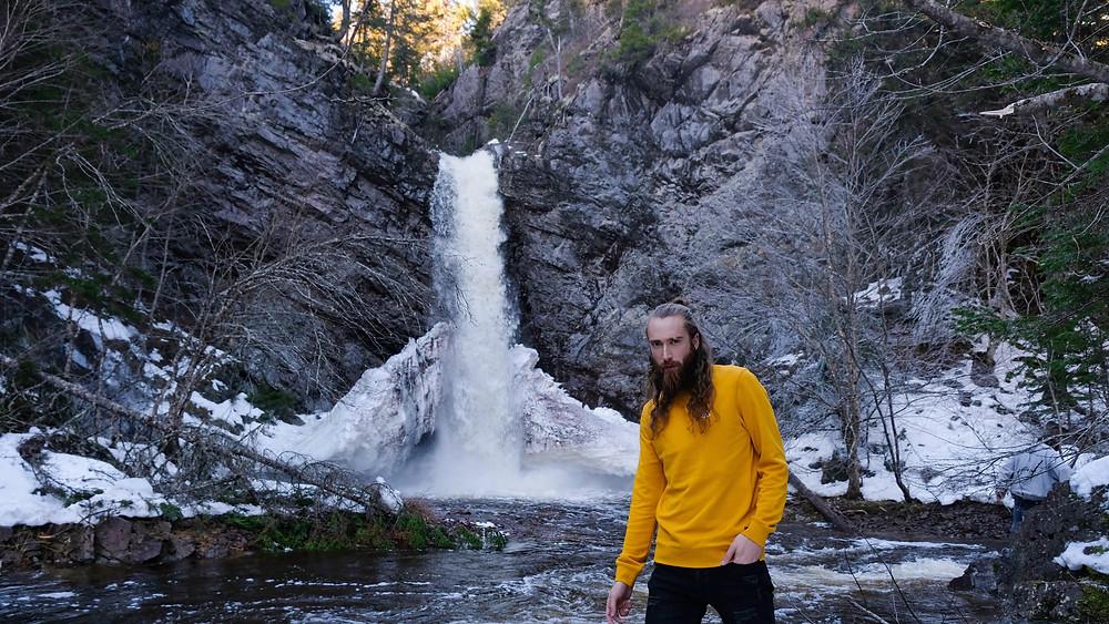 waterfalls-nova-scotia-harrington-falls