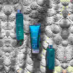 Alterna-Hair-Care-Caviar-Resort-review