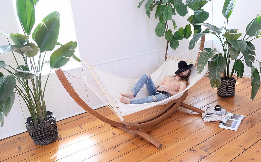 Relax-ontario-canada