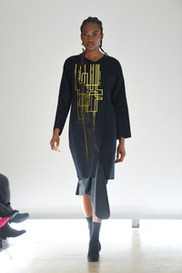 toronto-fashion-week-zoran-dobric-2019
