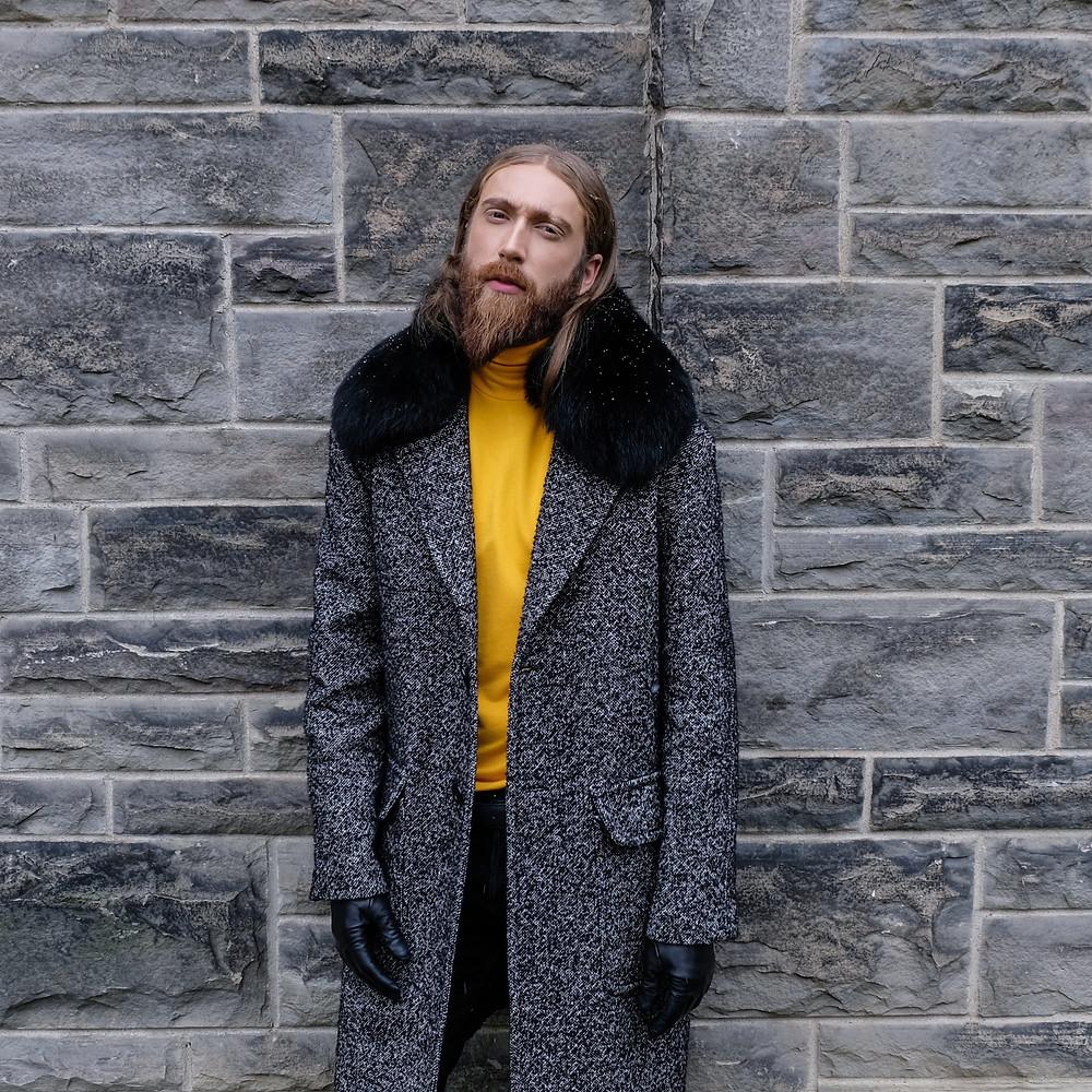 Toronto-Fashion-Designer-Mayer-Man