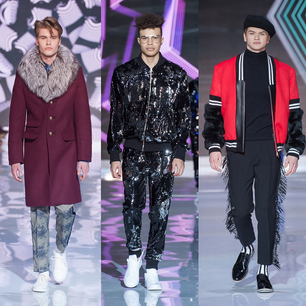 Toronto-mens-fashion-week-2018